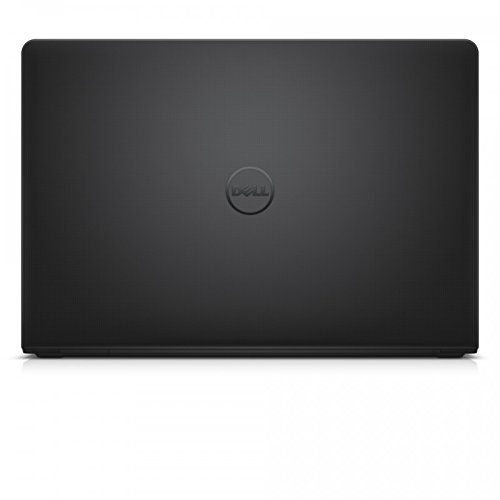 Dell Inspiron 3555 156 Inch Laptop AMD
