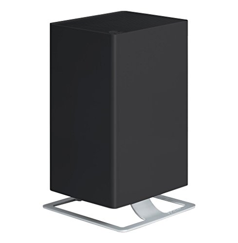 Stadler Form Viktor Black - Purificador, color negro