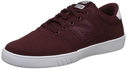 On 60Off New Balance U410skg Men Sneakers For blackFlipkart QChsrdtx