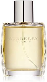 Burberry for Men, 50 ml - EDT Spray