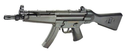 49MPS Softair Gewehr