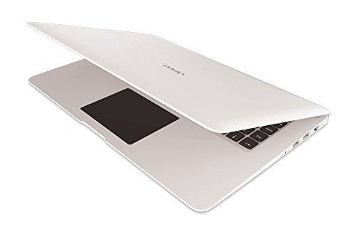 Vexia Cleverbook Plus - Ordenador portátil 14