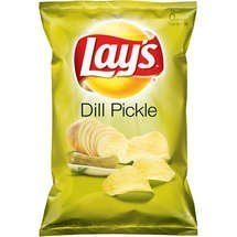 lays-dill-pickle-chips