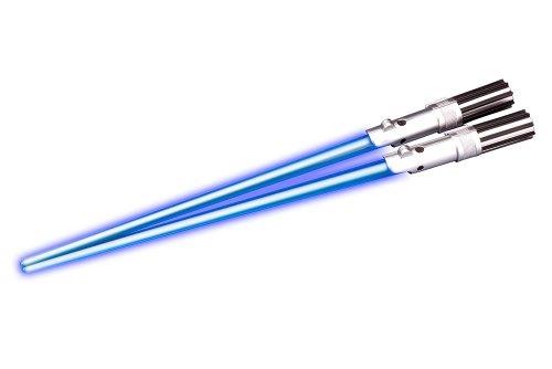 stäbchen Luke Skywalker Lichtschwert ()