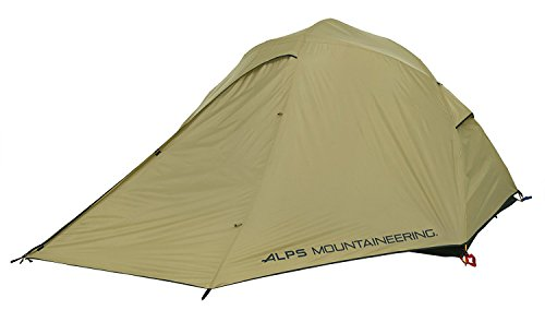 ALPS-Mountaineering-Extreme-3-Outfitter-Tent