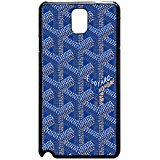 goyard-blue-case-samsung-galaxy-note-3-color-black-plastic