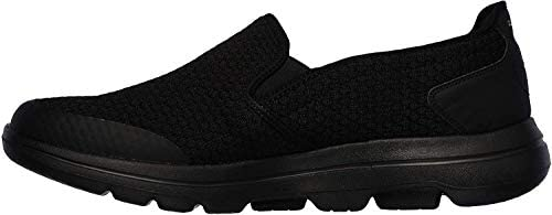 Skechers Men's GO WALK 5-APPRIZE