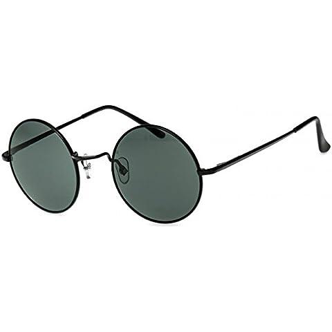 CASPAR Fashion -  Occhiali da sole  - Donna