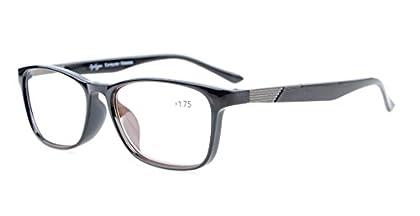 Eyekepper ambar tenido lentes computadora lecto...