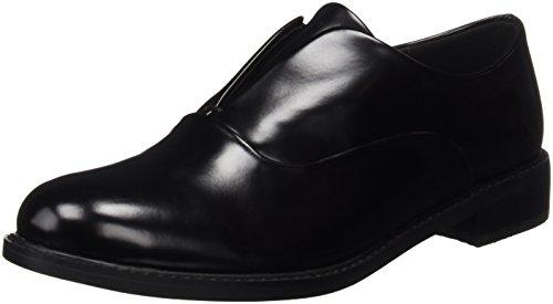 Bibi Lou Donna 590Z25VK scarpe nero Size: 38