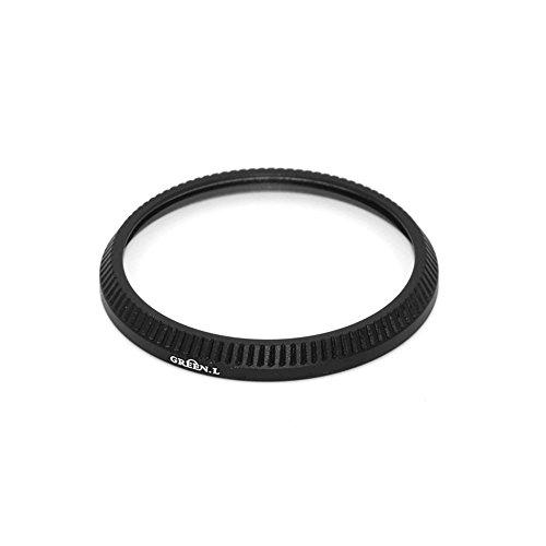 greenl-uv-waterproof-multi-coated-filter-for-dji-osmo-inspire-1