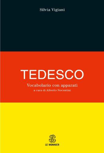 Dizionario tedesco compatto. Tedesco-italiano, italiano-tedesco