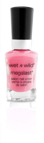 wet-n-wild-candy-licious-megalast-salon-nail-esmalte-para-las-unas-1-frasco