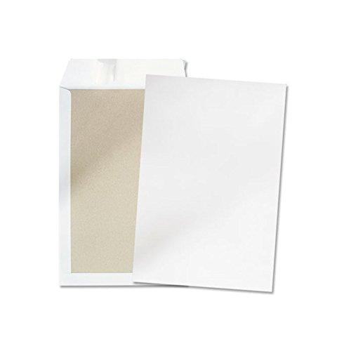 deutsche-post-3-versandtaschen-b4-weiss-haftklebend-mit-pappruckwand