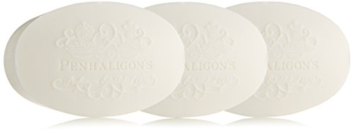 lily-penhaligon-of-the-soap-valle-de-la-mujer-3-x-100-g