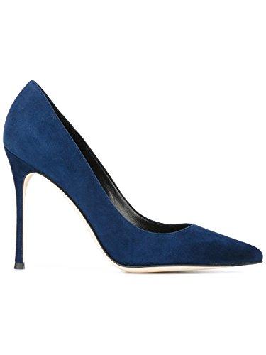 sergio-rossi-femme-a43842mcaz0141-bleu-suede-escarpins