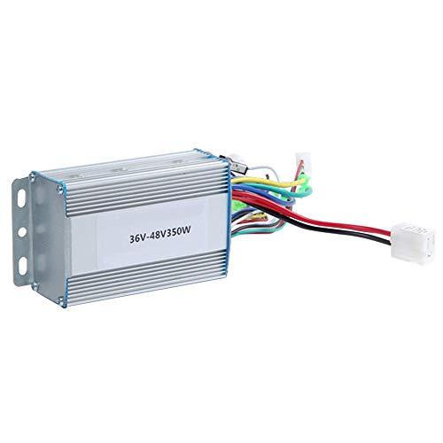 Colinsa Dual Mode Elektrofahrzeug Batterie Controller 36V 48V 350W (Batterie-elektrischer Roller 48v)
