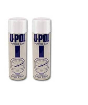 u-pol-power-500-ml-aerosol-puede-upol-powercan-coche-rueda-pintura-corporal-de-aleacion-de-colores-o