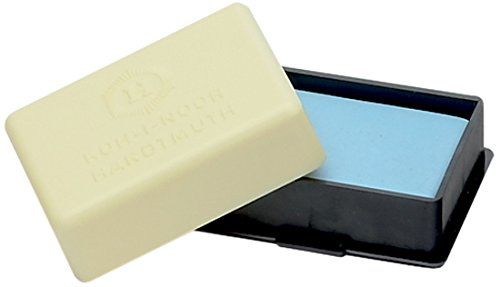 koh-i-noor-kneadable-eraser