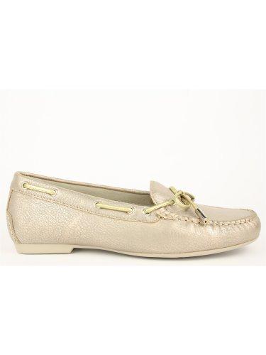 Stonefly , Damen Sneaker Platino