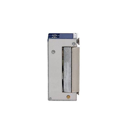 GU BKS Elektro-Türöffner Nr.5, Radiusfalle , Entriegelung 9-16 V AC/DC 6-35804-02-0