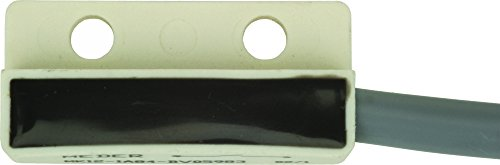 Winterhalter 3124228Magnetische Schalter, 32mm x 15mm x 7mm
