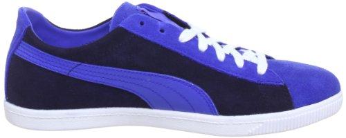 Puma Glyde Lo Wns., Baskets mode femme blue