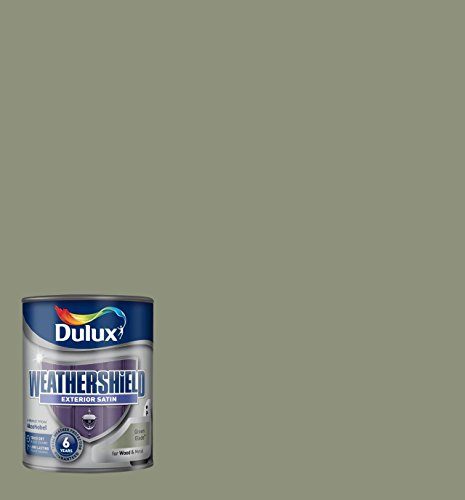 dulux-weather-shield-quick-dry-satin-paint-750-ml-green-glade