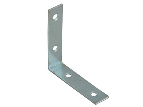 forge-50mm-corner-braces-with-zinc-plated-finish-pack-of-10