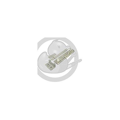 Electrolux - Kit trascinamento Porte Frigo
