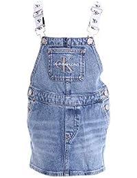 Calvin Klein Jeans IG0IG00455 Tute niña
