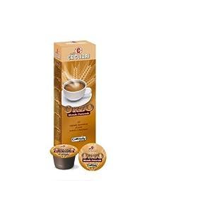 31mbtSOnImL._SS300_ Shop Caffè Italiani