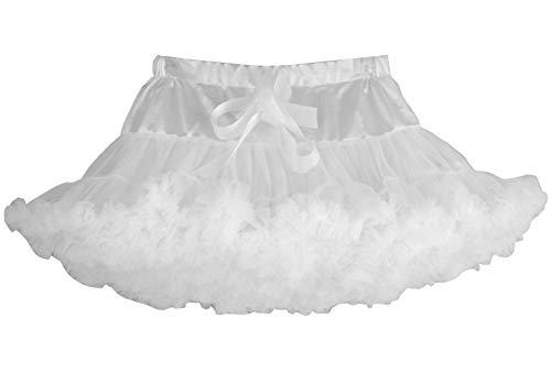 Mädchen Kostüm Tüll Ballerina Dance Röcke Prinzessin Geburtstag Party Kinder Kostüme - Tüll-mädchen-prinzessin-ballerina-tutu
