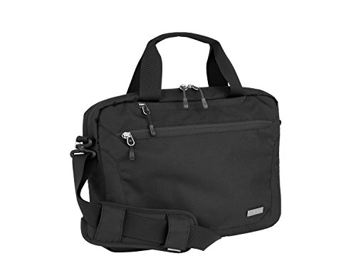 stm-swift-extra-small-shoulder-bag-for-11-inch-laptop-and-tablet