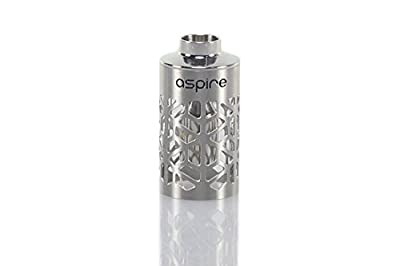 "Aspire Nautilus Mini ""Hollowed Out"" Tank - für den Aspire Nautilus Mini - Original Aspire von Aspire"