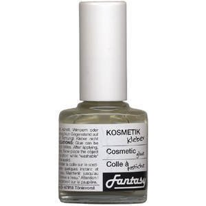 Kosmetik-Kleber 7 ml (Haut Kleber Für Kostüme)