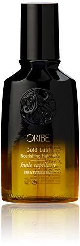 Oribe Gold Lust Nourishing Hair Oil 100ml -