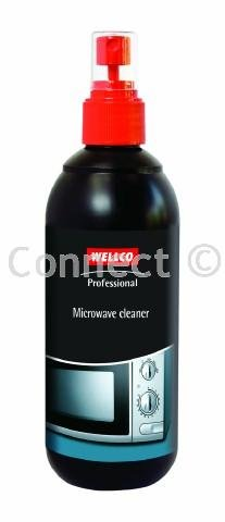 wellco-professional-microwave-cleaner-wellco-professional-accessory-microwave-cleaner-removes-burnt-