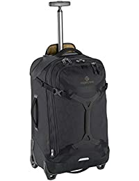 Eagle Creek - Gear Warrior Wheeled Duffel 65l/26, Trolley Unisex - Adulto