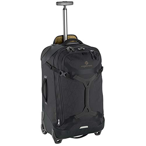 82c0a85c35 Eagle Creek Gear Warrior™ Wheeled Duffel 65L / 26\