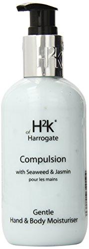 h2k-skincare-compulsion-feuchtigkeitscreme-fur-hand-und-korper-250ml