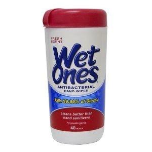 wet-ones-antibacterial-hand-wipes-fresh-scent-40-count-pack-of-12