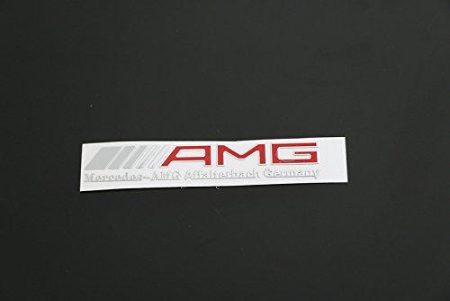 insignia-adhesiva-con-logotipo-de-mercedes-amg-con-efecto-relieve-cromado