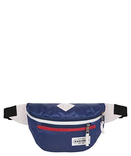 EASTPAK Hüfttasche Bundel Into Retro Blue Blue (82) 0