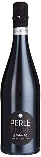 Perle Noire Crémant d\'Alsace (1 x 0.75 l)