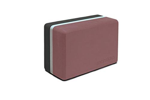 manduka-recycled-foam-yoga-block-maka