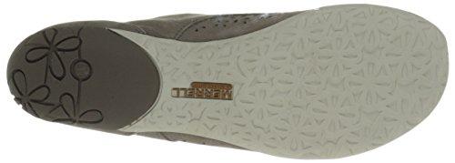 Merrell Mimix Maze, Chaussures Femme Simple Taupe