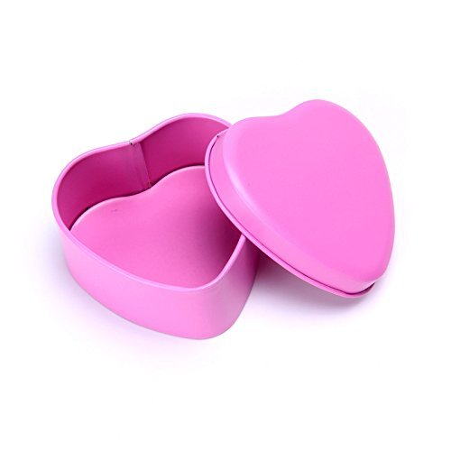 pink-special-heart-shaped-stainless-steel-tin-multi-purpose-metal-gift-box-72mmx72mmx38mm
