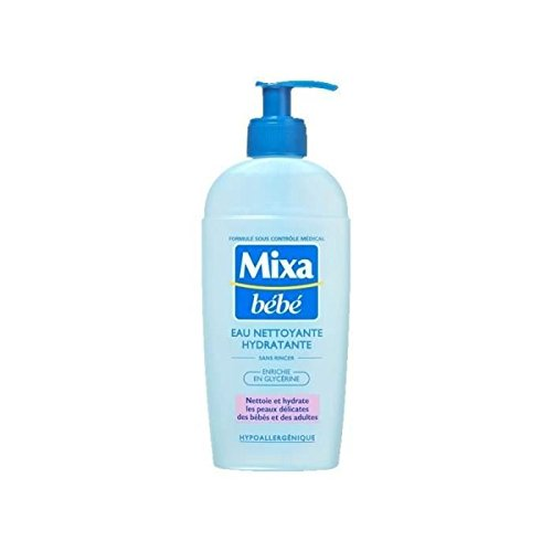 mixa-baby-cleansing-water-250ml