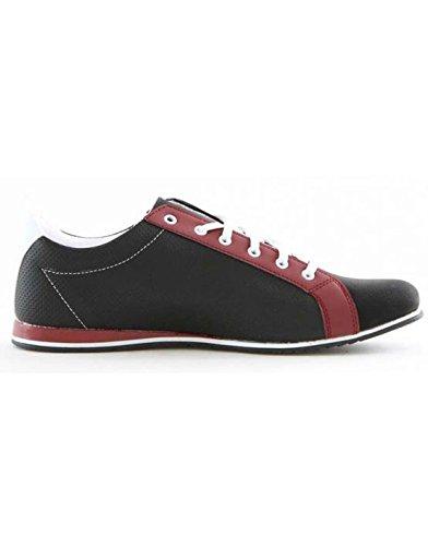 Tamboga - Chaussure fashion Tamboga Tamboga 603 - 28 Noir Noir